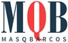 MASQBARCOS Logo